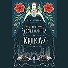 The Dollmaker of Krakow Hörbuch von R. M. Romero Gesprochen von: Abby Craden, Robert Fass