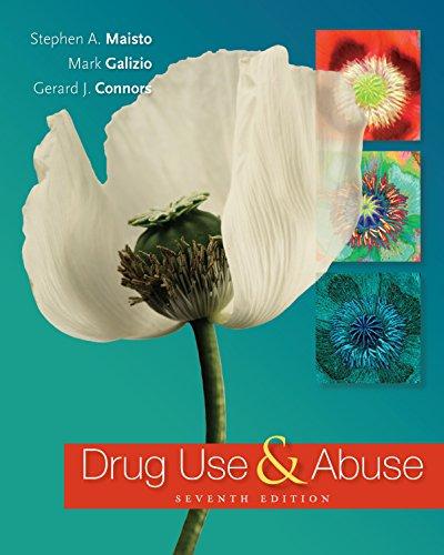 Download Drug Use and Abuse Pdf
