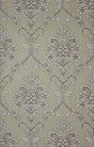SkiptonWall Wallpaper - SK9468-06