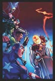 Avengers by Jason Aaron Vol. 5: Challenge of the Ghost Riders