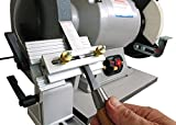 Bench Grinder Replacement Sharpening Tool Rest