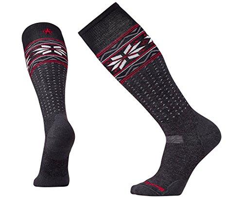 Smartwool PhD Slopestyle Medium Wenke Socks Medium