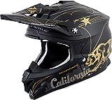 Scorpion Covert Sun Visor Street Motorcycle Helmet Accessories - Clear/One Size