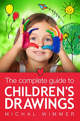 The Complete Guide to Children