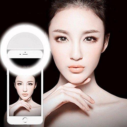 Horizon Selfie Photography Samsung Blackberry product image