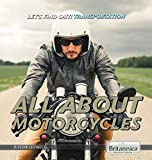 All About Motorcycles (Let's Find Out!)