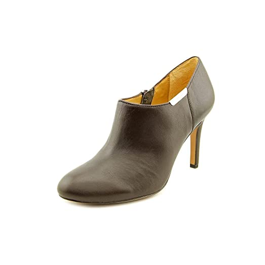 Womens Shoes COACH Seneca Chestnut