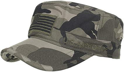 casquette femme militaire