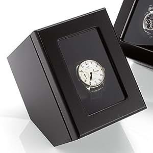 Single Watch Winder