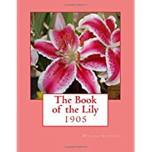 The Book of the Lily