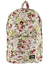 Loungefly Disney Belle Backpack