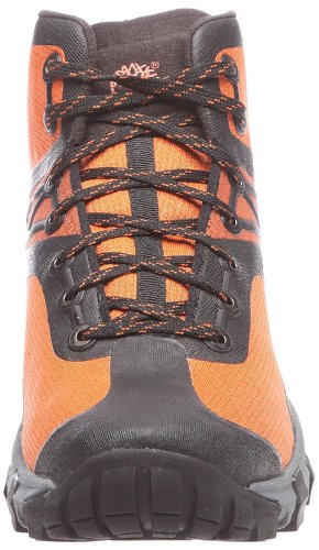 Timberland Men's Mid Wp Boots Brown gVk2BVn0uB