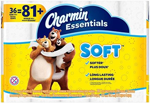 charmin-essentials-soft-toilet-paper-bath-tissue-giant-roll-36-count