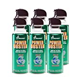 Power Duster Canned Air