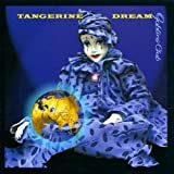 Goblin's Club by Tangerine Dream