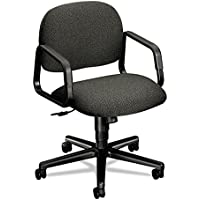 HON4002AB12T - HON Solutions Seating 4002 Mid-Back Chair