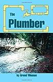 The Plumber, Arend Wieman, 1412018544