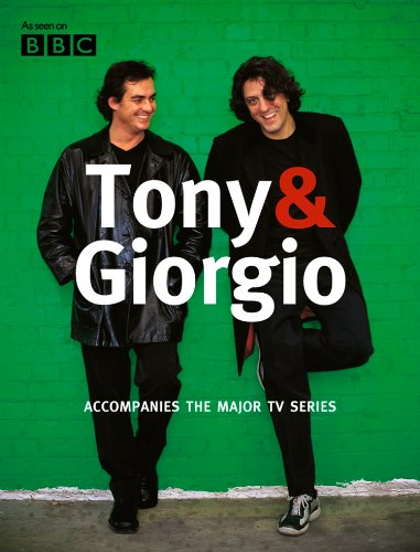 tony-giorgio