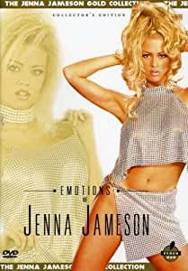 Jenna jameson movies and tv shows