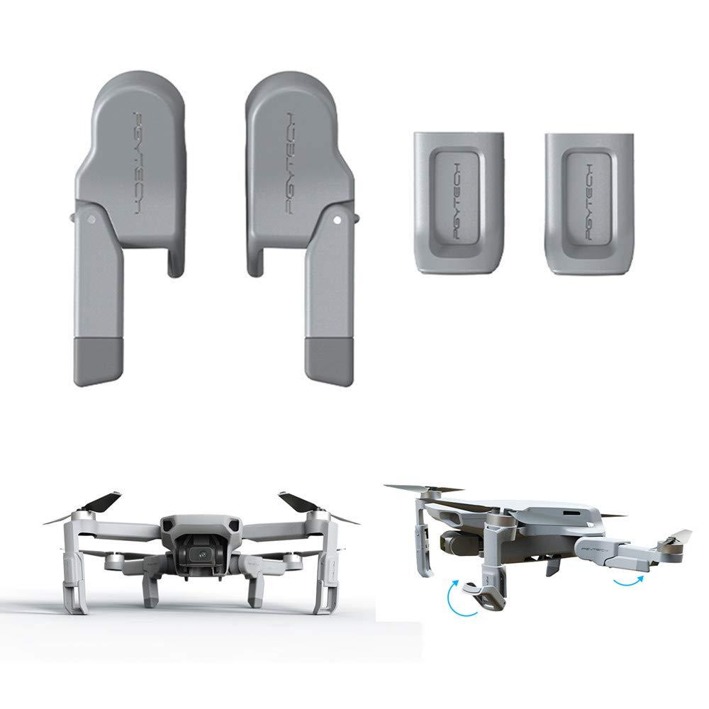Tren De Aterrizaje Para Drone Dji Mavic Mini