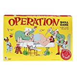super scrabble game - Classic Operation Skill Game (Amazon Exclusive)