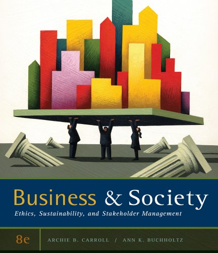 (PDF) Business_and_Society_Ethics_and_Stakeholder ...