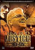 TNA Wrestling: Hard Justice 2006