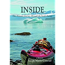Inside: One Woman's Journey Through the Inside Passage