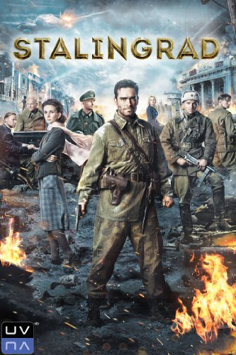 Stalingrad ()