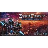 Starcraft : Le Jeu de Plateau (Version Française)