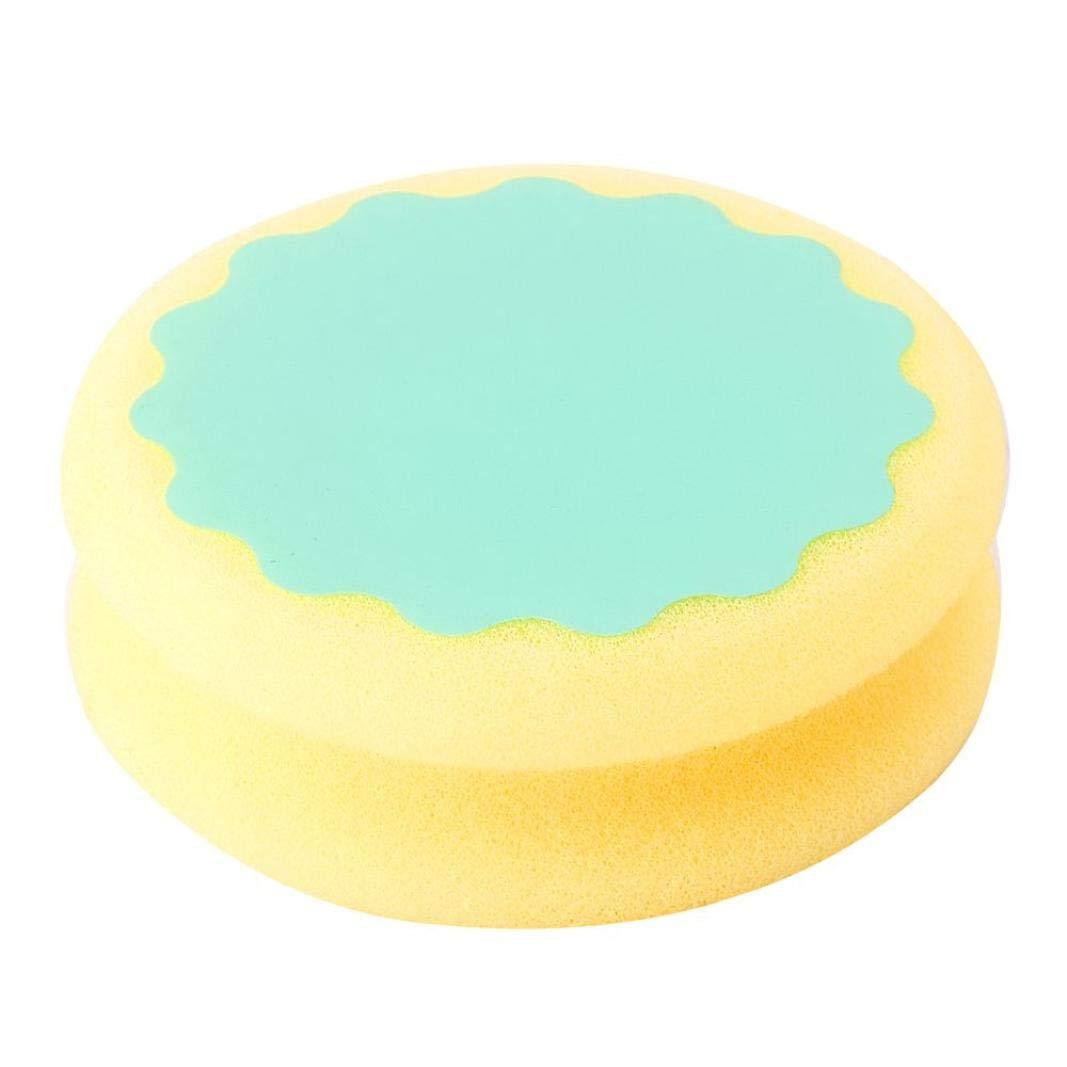 Jeeke Magic Painless Depilation Sponge Pad Hair Removal Sponge