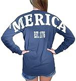 Merica-Stadium-Jersey-USA-T-Shirt-with-Front-Pocket