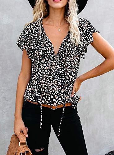 Cheap chiffon blouses _image2