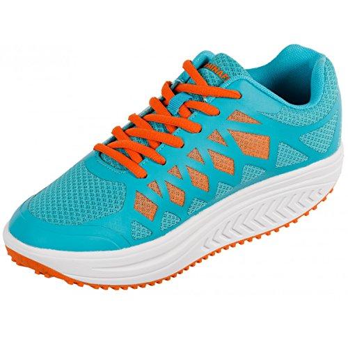 Semelle Active Drainaflex Marche Basket Balancing Shoes qpwwnxSRU