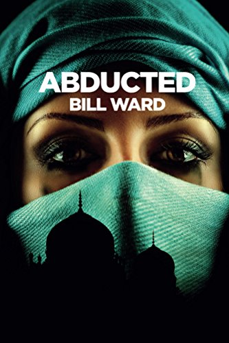 Abducted (Powell Book 2)