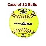 Wilson A9011bsst Nfhs Fastpitch Softball by Wilson