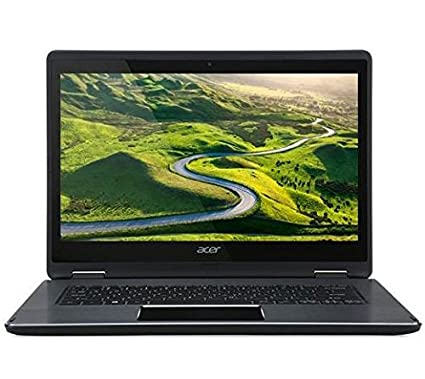 ACER ASPIRE R5-471T INTEL GRAPHICS DRIVER FOR WINDOWS 10