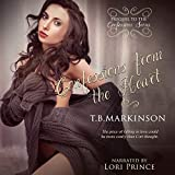 Confessions from the Heart: Confessions Series, Book 0