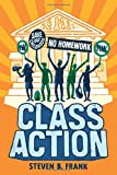 img - for Class Action book / textbook / text book