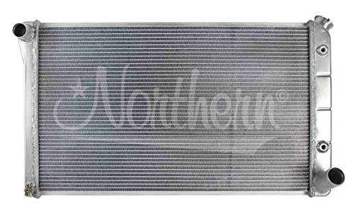Northern Radiator 205179 Radiator ()