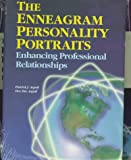 The Enneagram Personality Portraits : Enhancing Team Performance, Pfeiffer and Co. Staff and Aspell, Patrick J., 0787908916