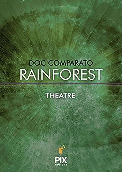 Rainforest por [Comparato, Doc]