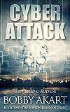Cyber Attack (The Boston Brahmin Series Book 2)
