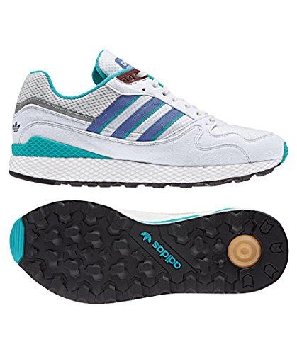Ultra Tech White Size 3 Black Purple Adidas 40 2 Shoes 5pw4qEfxP