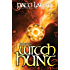 Witch Hunt (The Hayle Coven Novels Book 2)