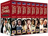 Upstairs Downstairs - The Fifth Season [VHS]