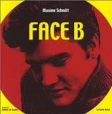 Face B