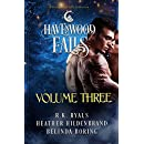 Havenwood Falls Volume Three: A Havenwood Falls Collection