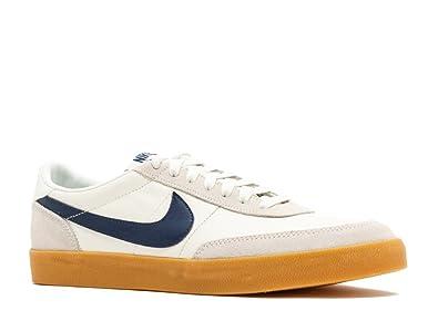 best service 7e869 9170b ... new style nike jcrew killshot 2 leather sneaker size 9 06110 aabbe