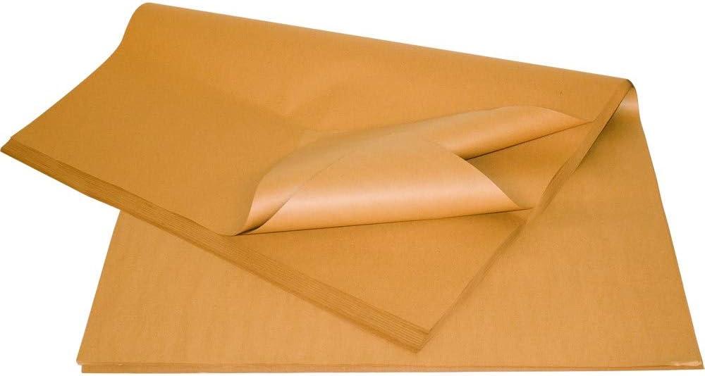 Movepack Packpapierabroller in 4 Gr/ö/ßen von Rollenbreite 500 bis 900 mm f/ür Packpapier Rollenbreite 500 mm